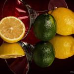 Kevin Egan_Lemon-and-a-half-&-a-Lime-II