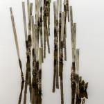 Tami Steiger - Water Sticks