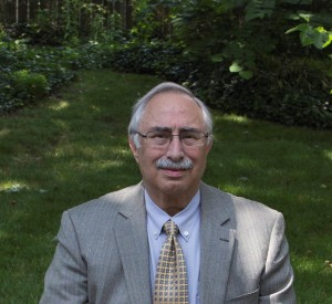 Alan Tolk
