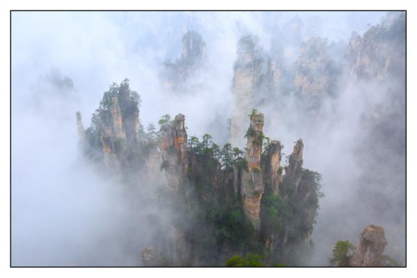 class1_digital_wendy-xu_tianzi-mountain