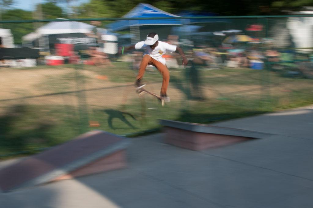 20160625_Skate-Fest_184128_7392-1-1024x682.jpg