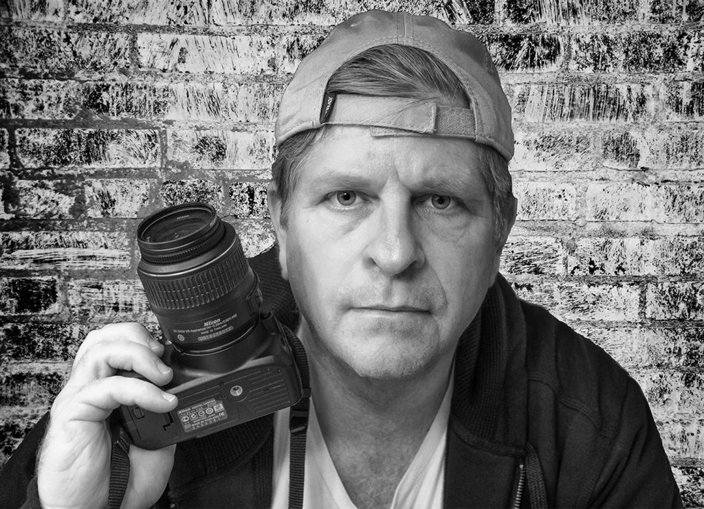 Kirk-Johnson-Self-portrait-bW-1024x741.jpg