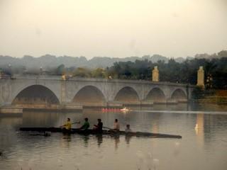 Memorial-Bridge.jpg