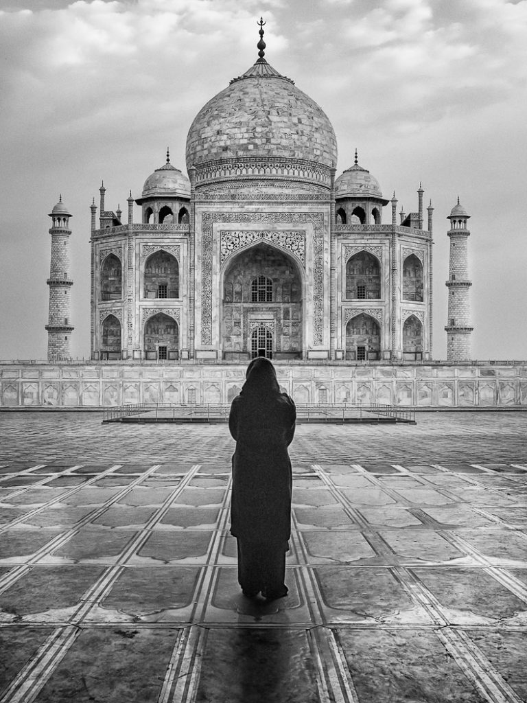 Contemplating-the-Taj-768x1024.jpg