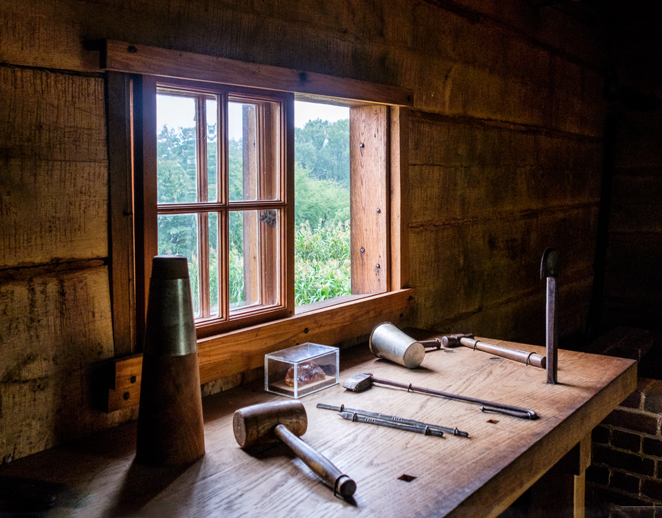 Monticello-Workroom.jpg
