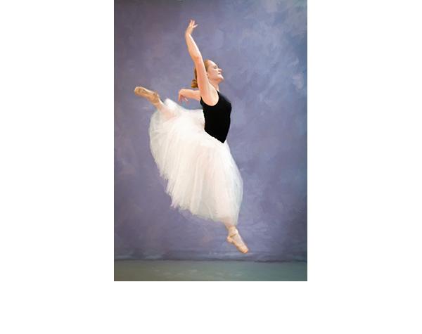 Digital1_1st_Julie Konzelman_Ballet class_600x475