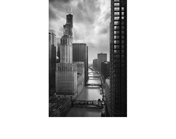 Mono1_1st_Gary Perlow_Six Bridges_600x475