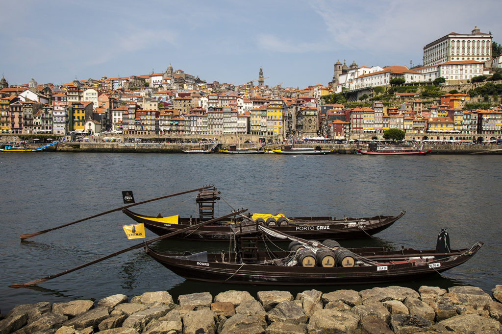 Rabelo-Boats-Porto-NVPS-1024x682.jpg