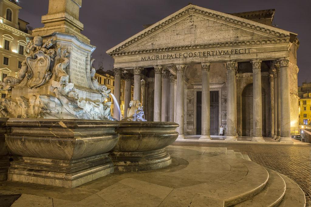 Pantheon-2-1024x682.jpg