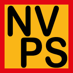 NVPS-Logo-image-Black-Letters-Red-and-Gold-256x256-1.jpg