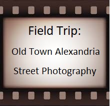 FilmStrip_FieldTrip-Old-Town.jpg