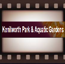 Kenilworth2.png