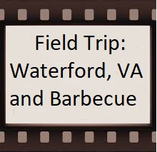 FilmStrip_FieldTrip_Waterford.jpg