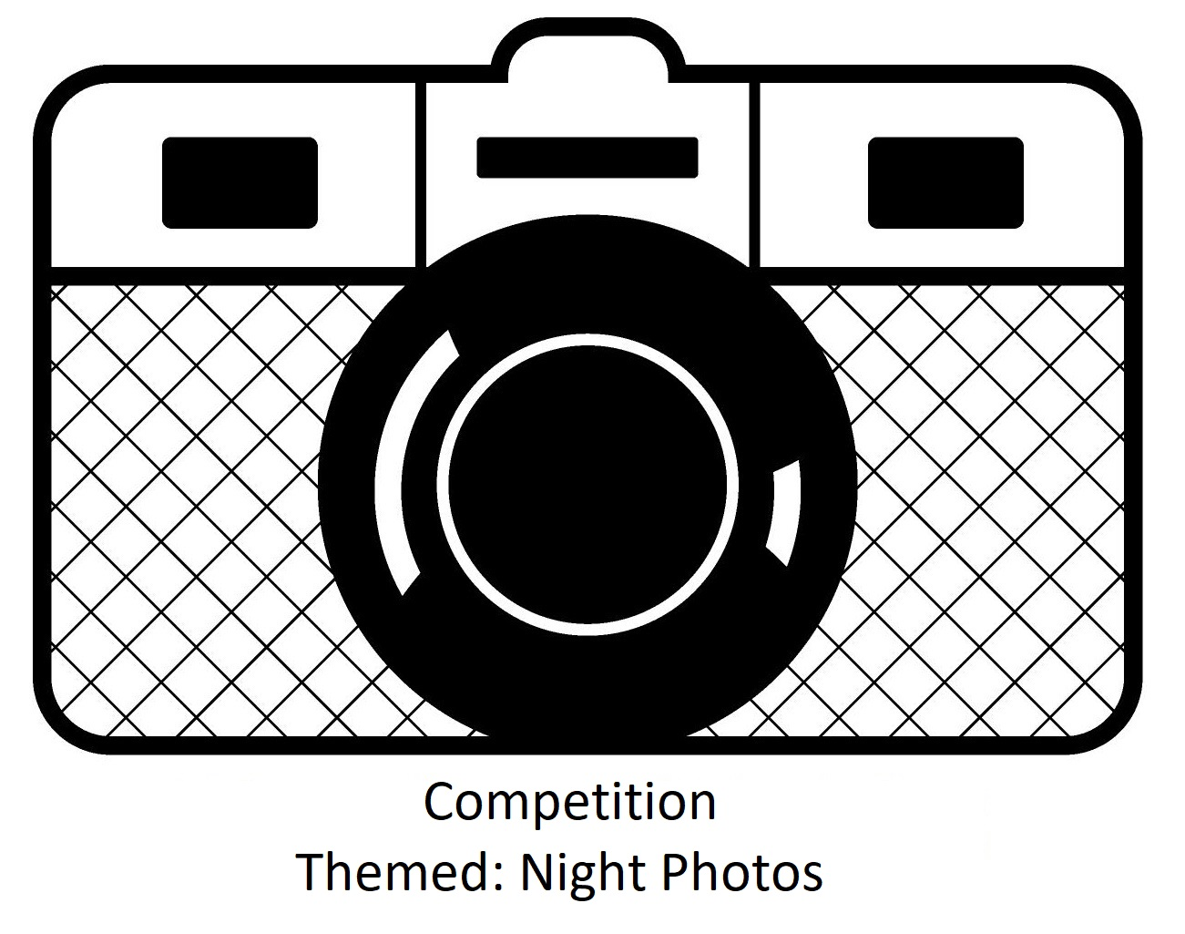 Camera_Competition_NightPhotos.jpg