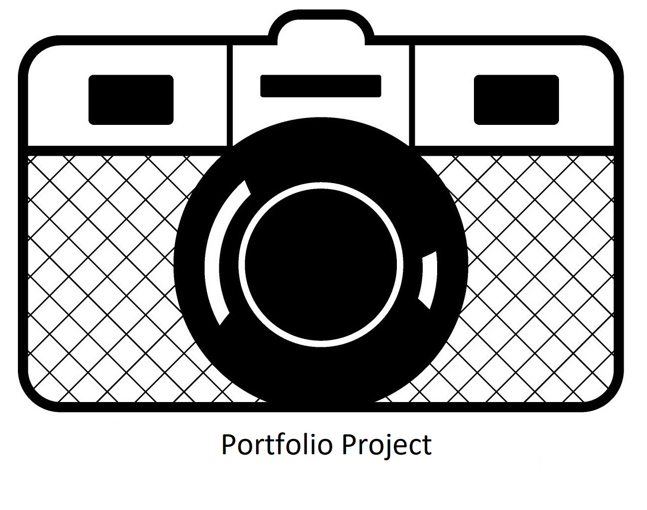 Camera_Portfolio_Project.jpg