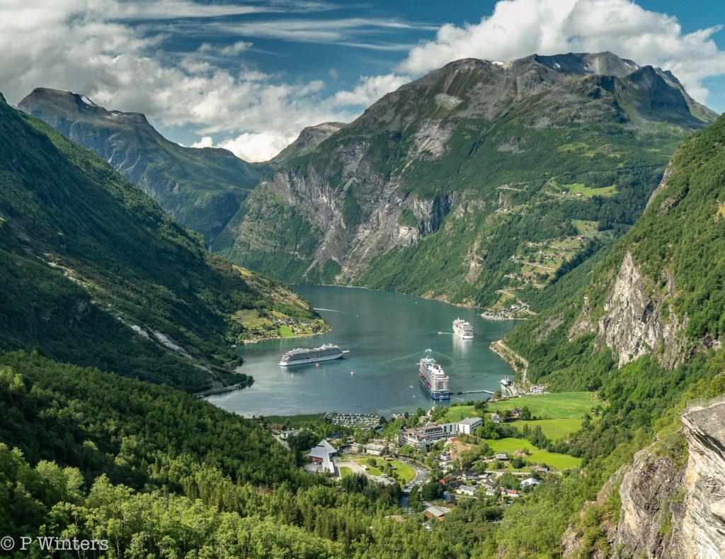 Geiranger-Fjord-2-1024x789.jpg