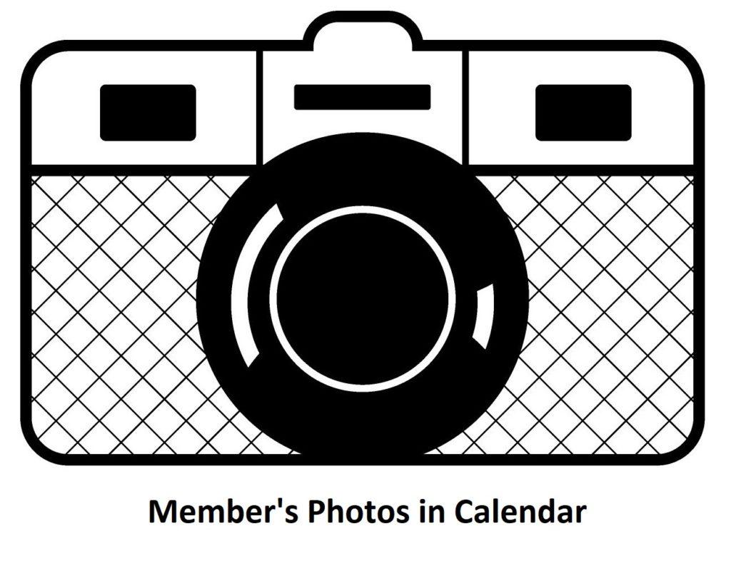 Camera_MembersCalendar-1024x807.jpg