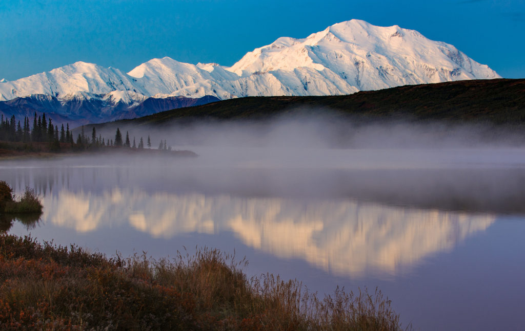 Denali-at-Dawn-—-©-James-Norman-1024x647.jpeg