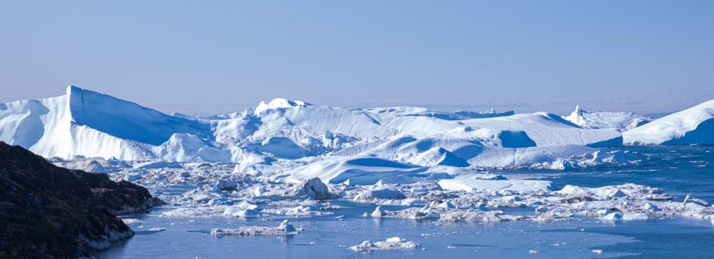 Ilulissat_Icefjord-1024x372.jpg