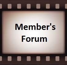 FilmStrip_MembersForum.jpg