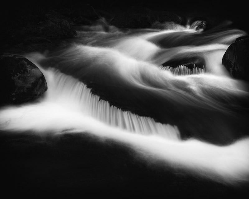 Lynn_Cates-Great-Smoky-Mountains-899x640-1.jpg