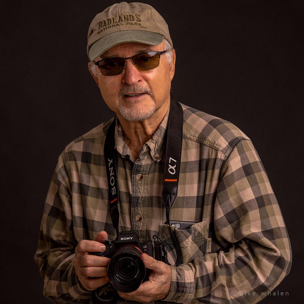 Mike-Whalen-Head-shot-1024x1024.jpg
