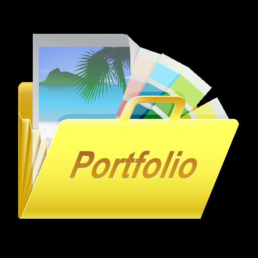 Portfolio_SH.png