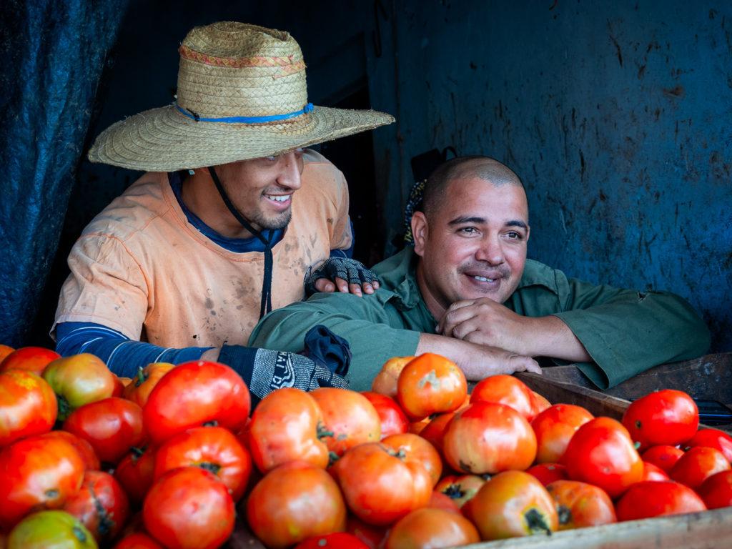 Wayne-Guenther_Market-Partners-Cuba-1024x768.jpg