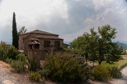 TuscanVilla.jpg