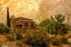 TuscanVilla2.jpg