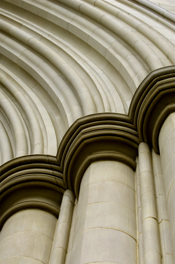 CathedralColumns